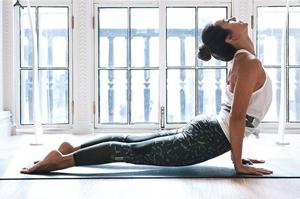 yoga-flow